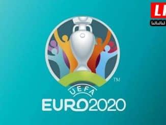 ฟุตบอลยูโร-2020-ถ่ายทอดสด-uero-live